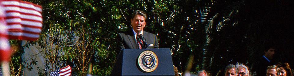 Ronald_Reagan_APR2012